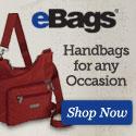 Ebags 125*125 banner